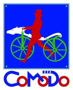 Conferenza Mobilità Dolce