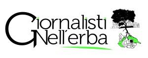 Giornalisti nell'erba
