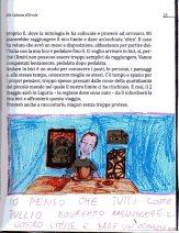disegni Poli004