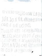 disegni Poli010