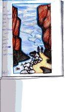 disegni Poli017